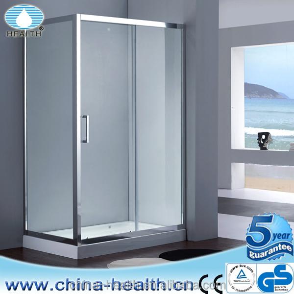 China Shower Stall Enclosures Wholesale 🇨🇳 - Alibaba