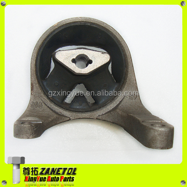 Engine Mount 52058996 52059087 52059088 FOR JEEP GRAND CHEROKEE 4.0L/4.7L JEEP WRANGLER 2010 3.8L