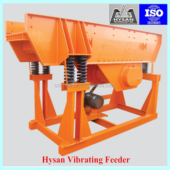 drive technology vibrationsfoerderrinne electromagnetic with antrieb elektromagnetischem mit vibrating feeder conveyor en