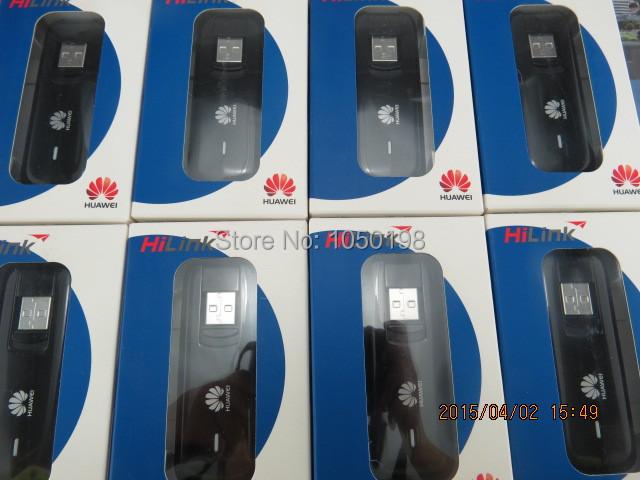 Huawei mobile broadband e1550 hsdpa usb stick