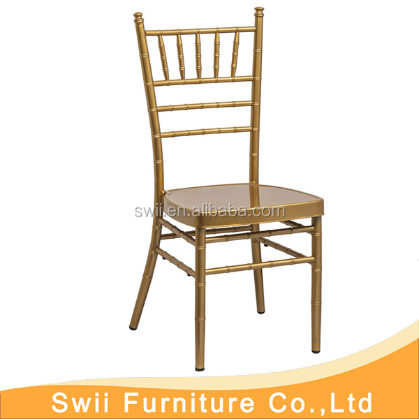 Buy Chiavari Chairs Wholesale Folding Chiavari Chair