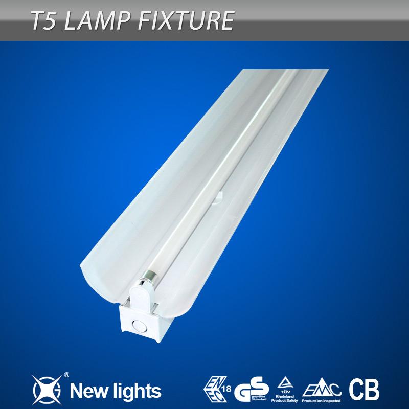 Reflector Cfl Light Supplieranufacturers At Alibaba Com
