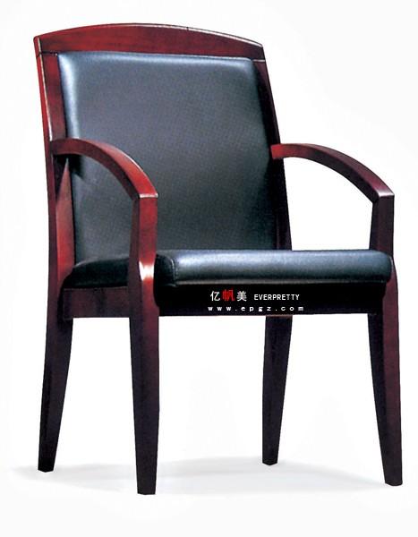 Executive Luxury Office Furniture Wood Visitor Chair Buy Executive Luxury Office Furniture Wood Visitor Chair Executive Office Furniture Chair Product On Alibaba Com