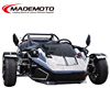 Big Discount 250cc Racing Bcycle Trike Cargo Motor Trike/Electric Trike/Disabled Trike Yxeb-712 TR2501