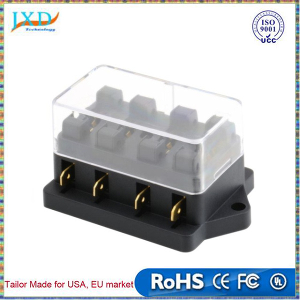 4 Way Fuse Box DC 12V 24V_640x640xz buy cheap china dc blade products, find china dc blade Xerox WorkCentre at panicattacktreatment.co
