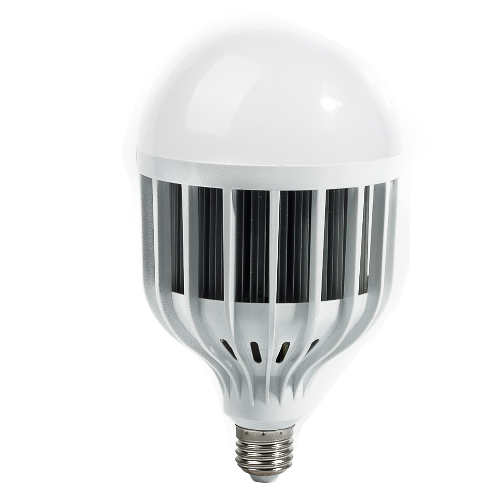 LVJING 24W E27 LED Bulb, use in factory or home