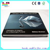 PVC Sheet for hardcover Photo Ablum