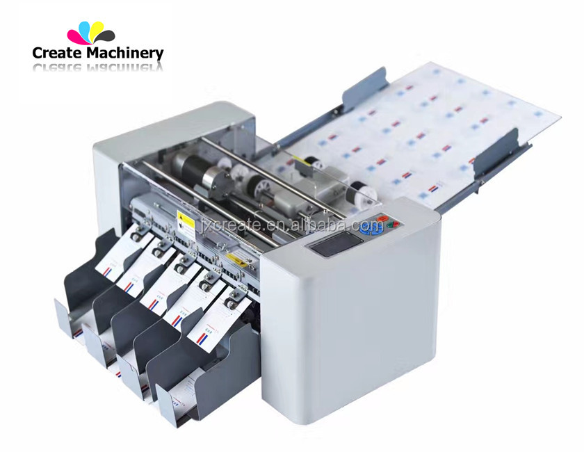 A3 size business card cutter a3 size business card cutter suppliers a3 size business card cutter a3 size business card cutter suppliers and manufacturers at alibaba reheart Image collections