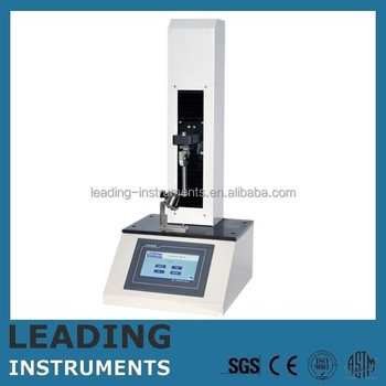an analysis of the purpose of free weight strength test Direct shear test, shear strength  our purpose is to study about the shear strength of soil analysis  achieve specific weight direct shear test is done.