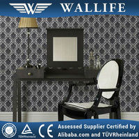 IT010205 / Classic home decorative wallpapers office wall coverings