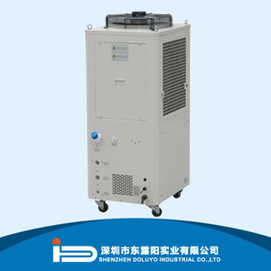 Large Power Laser water chiller