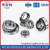 Large lead manufacturer taper roller bearings 351976 for industry