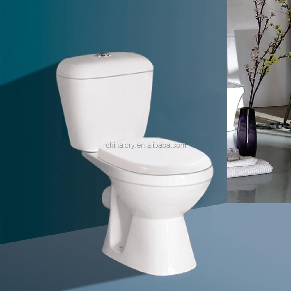 Nano Glaze Toilet, Nano Glaze Toilet Suppliers and Manufacturers at ...