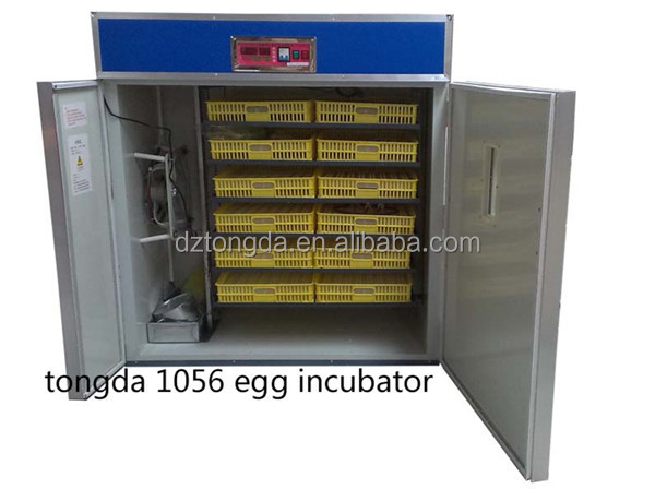 Home Used Chicken Egg Incubator For Sale 1000 Eggs Incubator - Buy ...