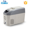 Low Power Consumption 10L 14L 17L Portable Car Custom Mini Fridge For Insulin