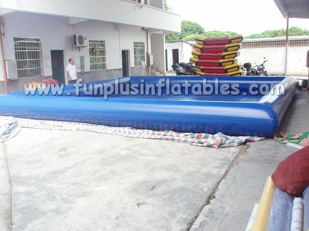 water walking ball pool <strong>inflatable</strong>/<strong>inflatable</strong> pool good price for sale F9032(2)