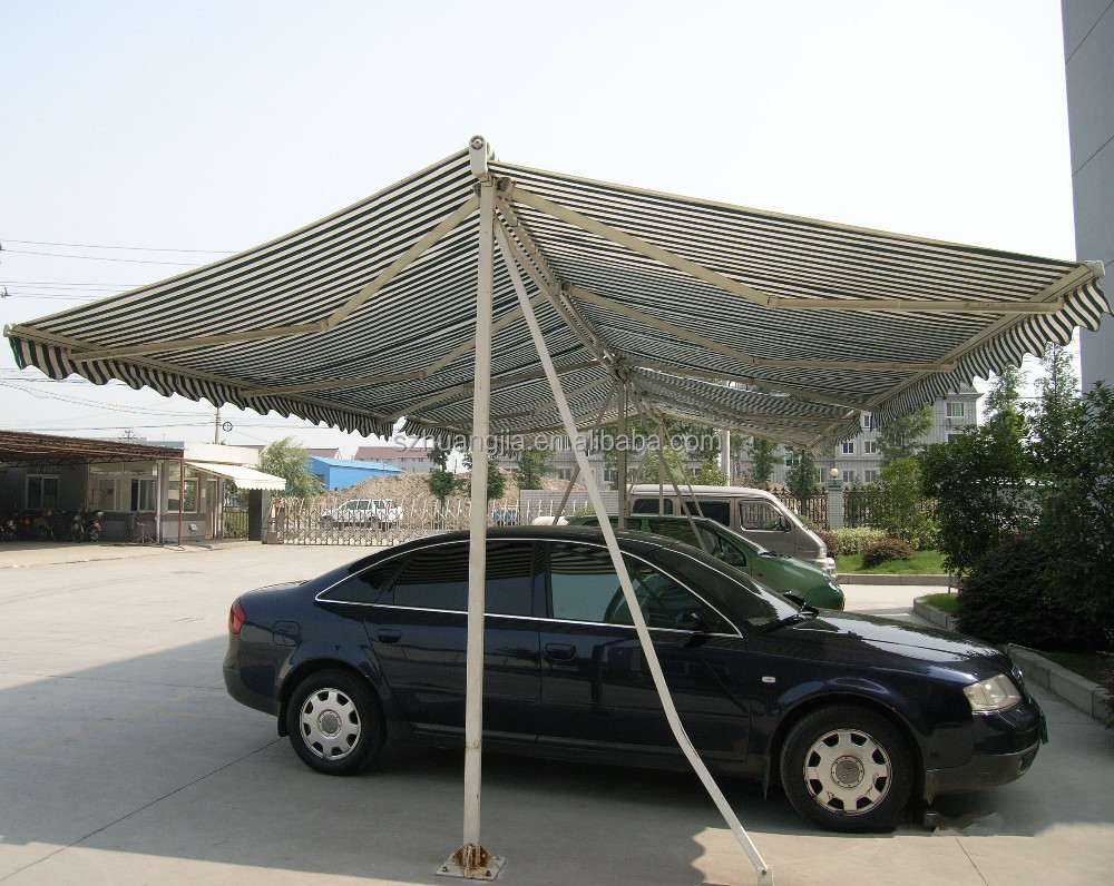 Retractable Roof Awning Suppliers And Manufacturers At Alibaba