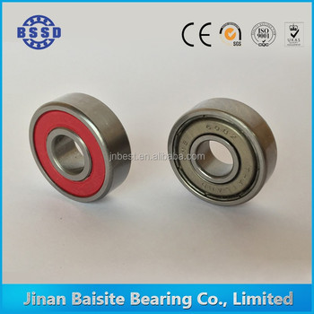 High speed dust prevention exhaust ceiling fan bearing buy ceiling high speed dust prevention exhaust ceiling fan bearing aloadofball Gallery