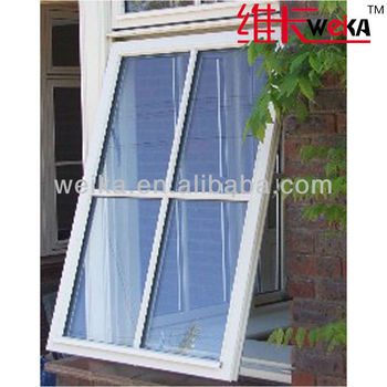 aluminum awning balcony grill windows