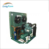 /product-detail/cold-storage-room-condensing-unit-with-23hp-bitzer-compressor-60788492768.html