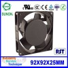 SF23092A/2092HBL.GN SUNON 92X92X25mm Brushless Cooling Fan model
