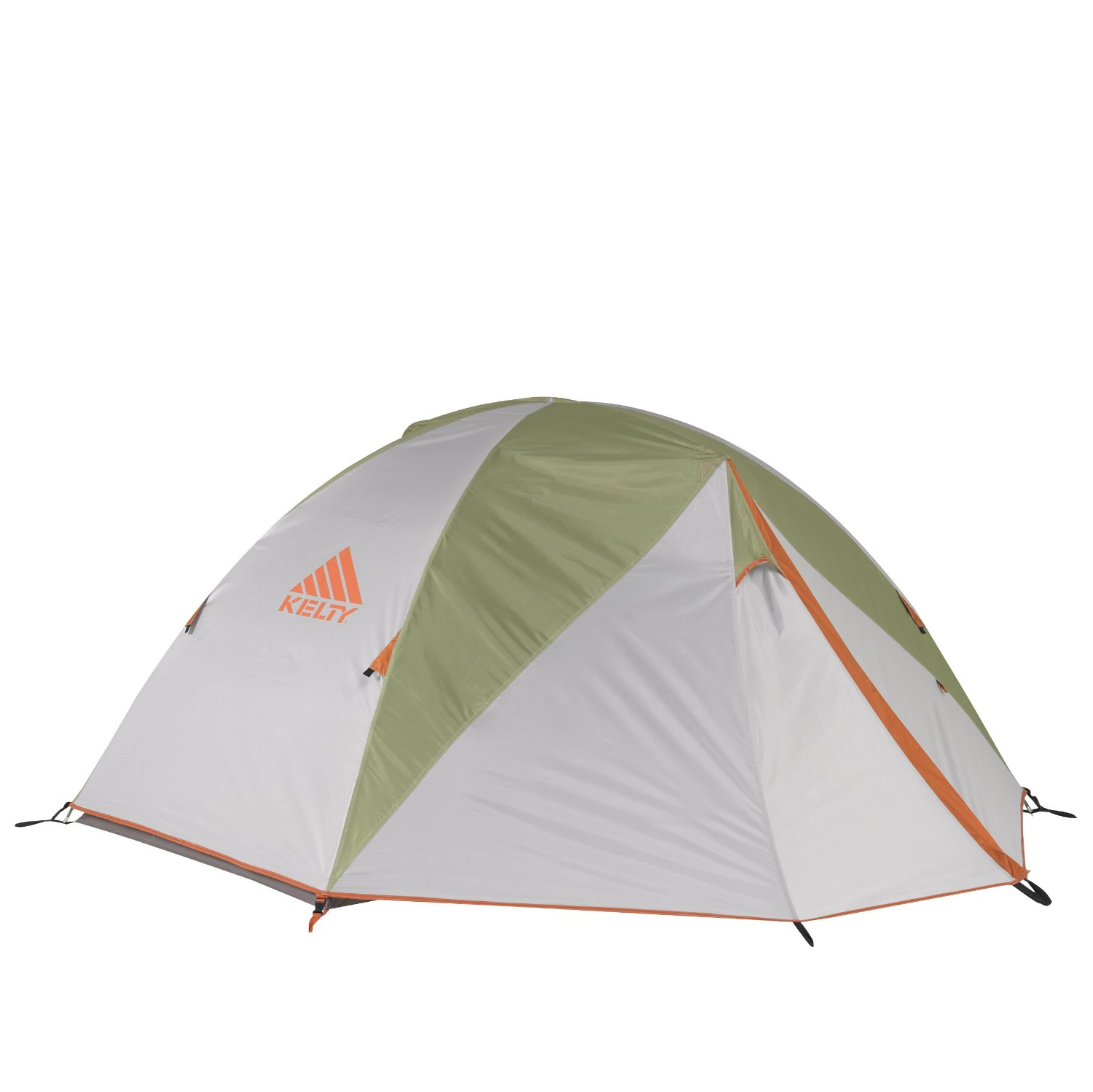 Get Quotations · Kelty Acadia 2 Person Tent  sc 1 st  Alibaba & Cheap Kelty 2 Person Tent find Kelty 2 Person Tent deals on line ...