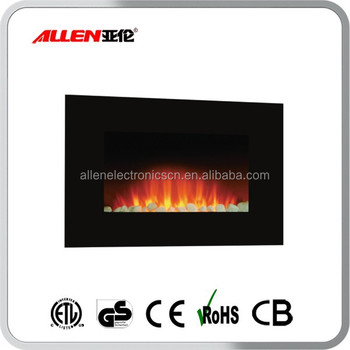 Wall Hanging Charmglow Electric Fireplace Parts Buy