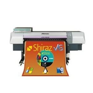 Alta qualidade plotter de sublimation plotter printer de sublimation