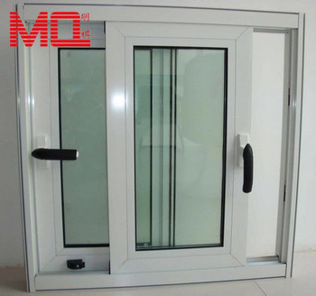 Bathroom Window Types alibaba manufacturer directory - suppliers, manufacturers