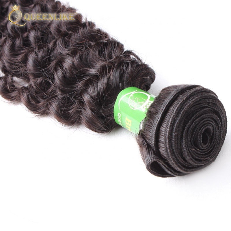 Virgin human <strong>malaysian</strong> kinky <strong>curly</strong> wholesale <strong>hair</strong> <strong>weave</strong>