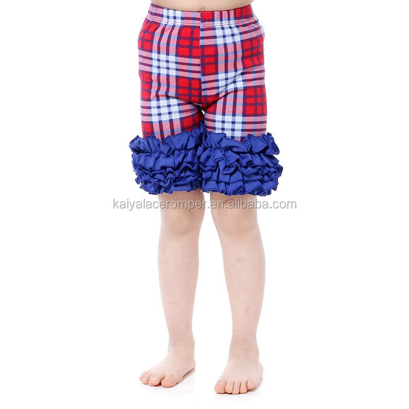 Venta al por mayor patrones de costura para bebes-Compre online los ...