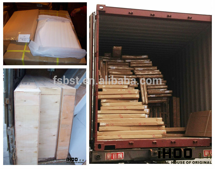 High Quality Used Container Kitchen Cabinets For Sale Display In Showroom 70 Off K5