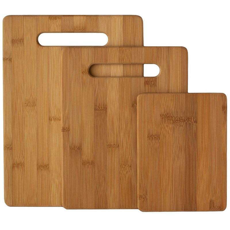 это бизнес кухонные доски картинки этих интересных объектов