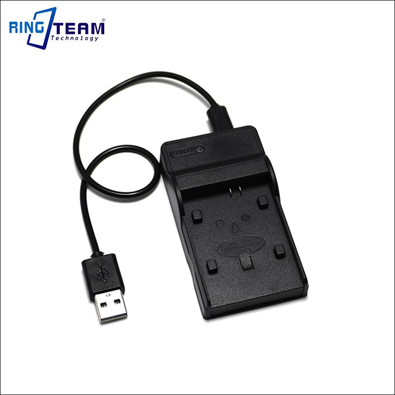 1x USB cable de datos para canon LEGRIA Mini