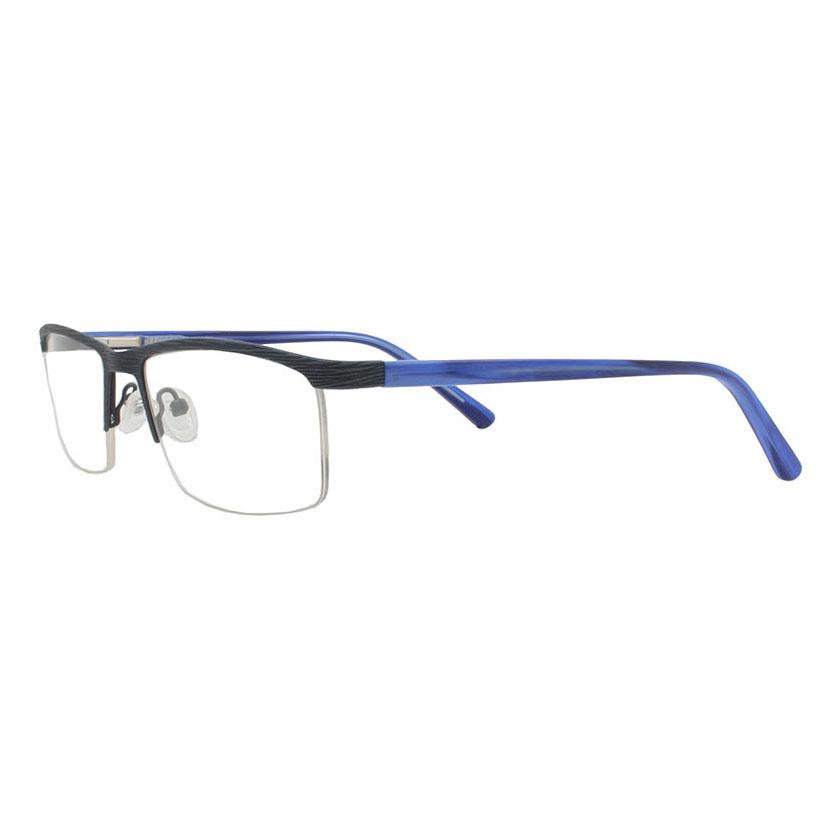 Venta al por mayor gafas montura al aire-Compre online los mejores ...
