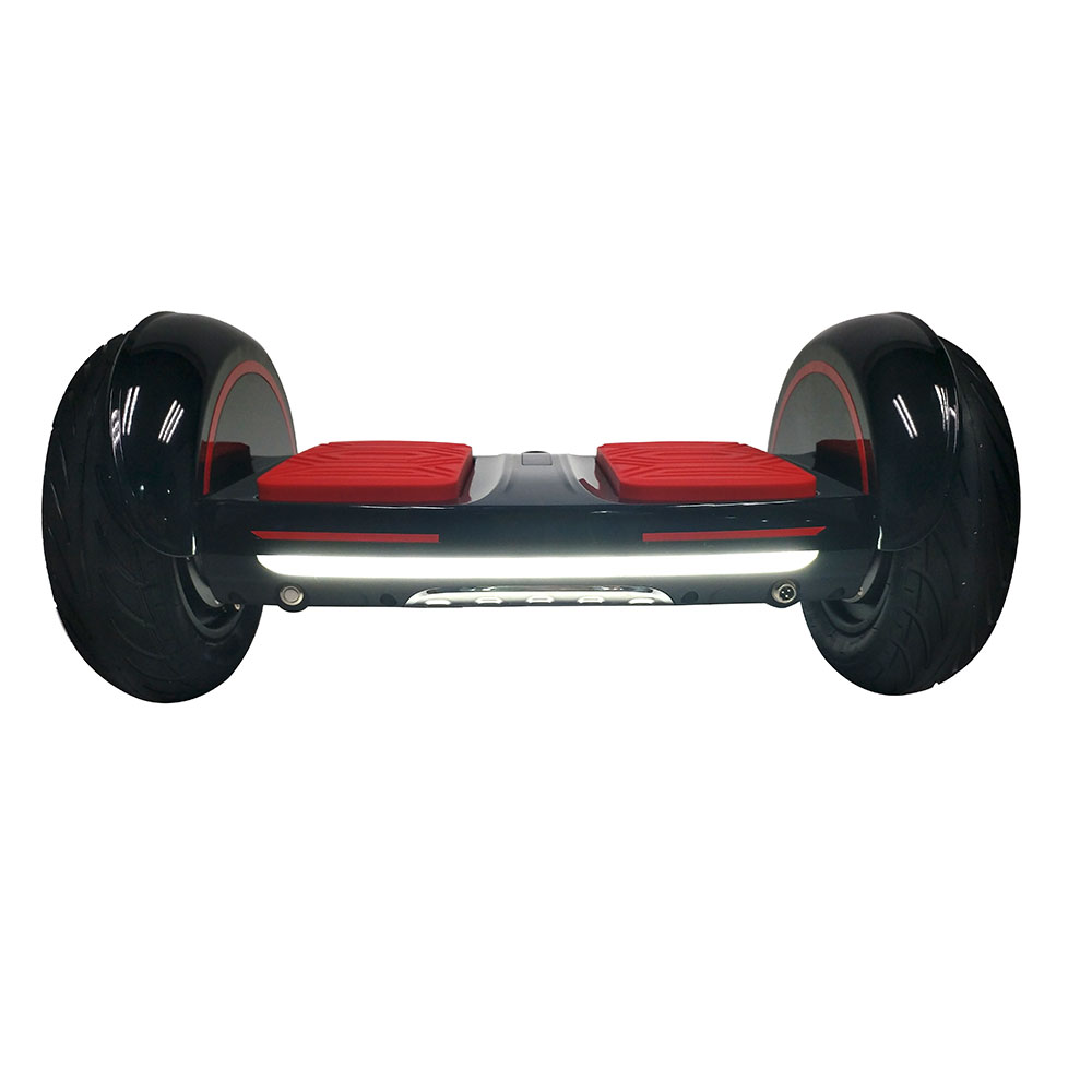 China manufacturerelectric pedal scooter electric scooter eec electric scooter for old people