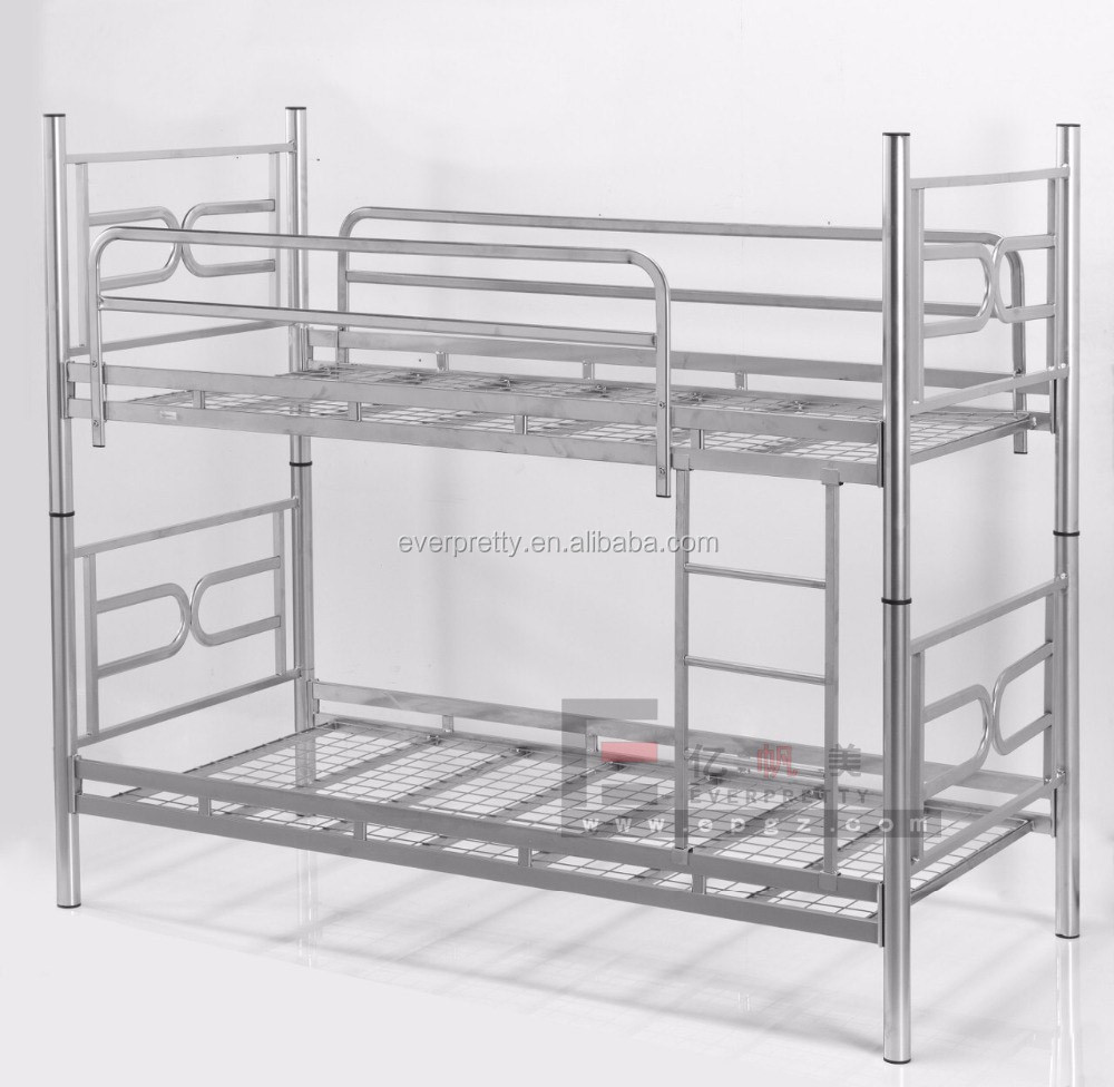 Modern Bedroom Furniture Metal Bunk Bed Replacement Parts Buy Metal Bunk Bed Replacement Parts Modern Bunk Bed Metal Bedroom Furniture Metal Bed Product On Alibaba Com