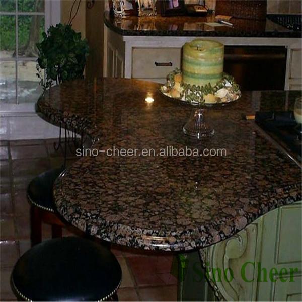 pre cut granite countertops, pre cut granite countertops suppliers