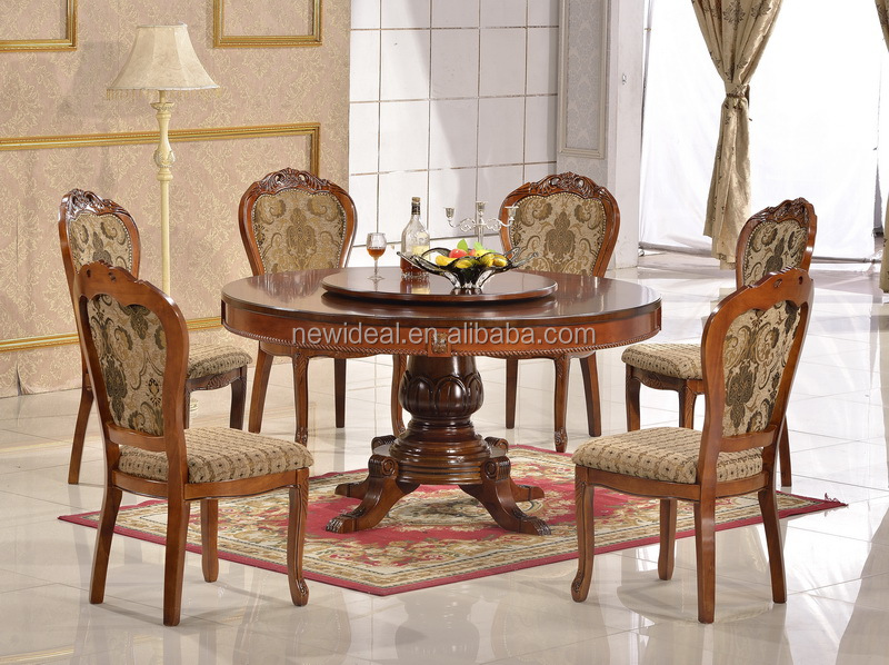hand carved wooden dining chair modern ng2635 buy wooden dining