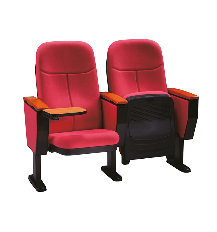 High Quality Fabric Nylon Base Cinema Chairs Prices   Buy Cinema Chairs  Prices,Auditorium Chair With Tablet,Folding Auditorium Chair Product On  Alibaba.com