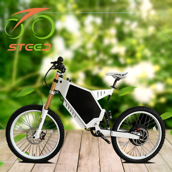 48v engine best electric bike reviews 2016 and 2017