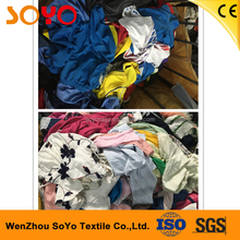fashion kids clothing bulk used clothing from china with wholesale price