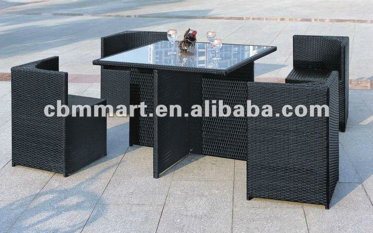 Modern Out door furniture outdoor furniture composite outdoor furniture 2012
