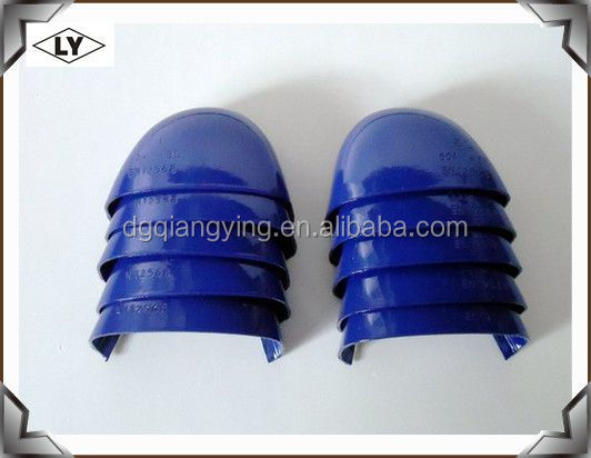 Hot Sales Removable Steel Toe Cap For Safety Shoes In 459/604/522 ...