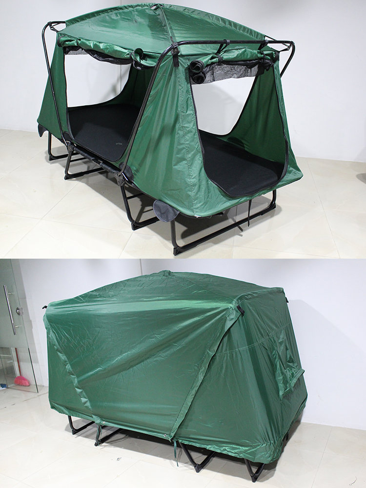 Camping Beds For Tents >> China Factory Wholesale New Top Quality Products Folding
