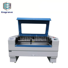 low cost 80w laser engraving machine