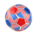 Supfreedom Official Size Training Equipment soccer ball