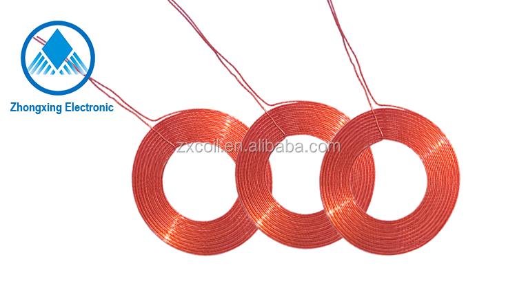 China product inductor wholesale 🇨🇳 - Alibaba