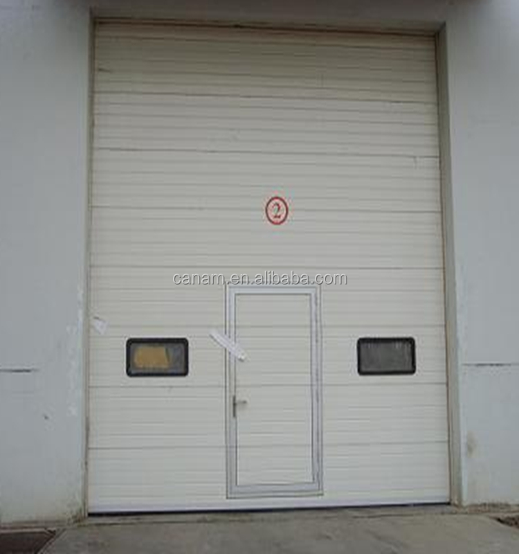 industrial steel fire rated door/Steel Security Door/Steel Armored door
