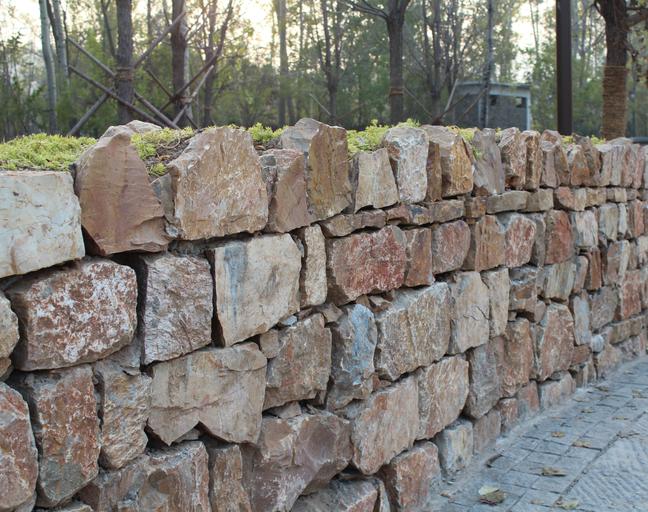 Retaining Wall Retaining Wall Blocks Retaining Wall Cost Buy